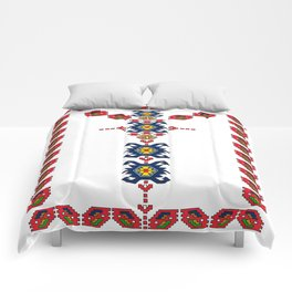 old design 2609 Comforters