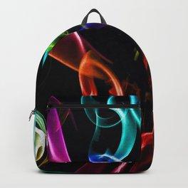 SMOKE Backpack