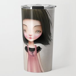 Hazel Travel Mug
