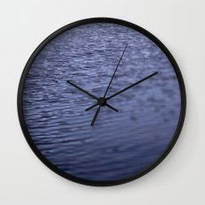 The Charles Wall Clock