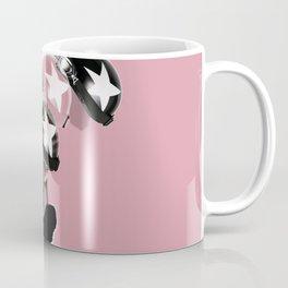 EASY RIDER Coffee Mug