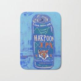 Harpoon - IPA Bath Mat