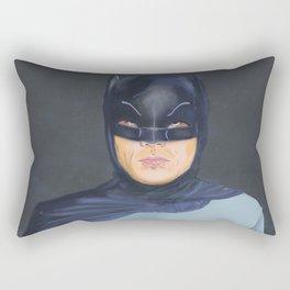 le bat 66 Rectangular Pillow