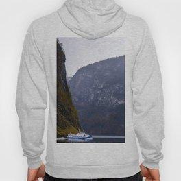 fjord Hoody