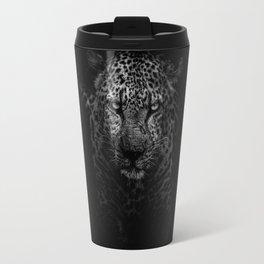 leopards #society6 #decor #buyart Travel Mug