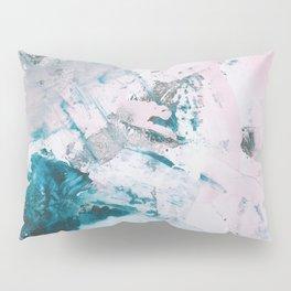 至福の波(shihuku-no-nami) Pillow Sham