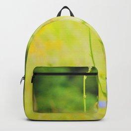 Cornflowers Backpack