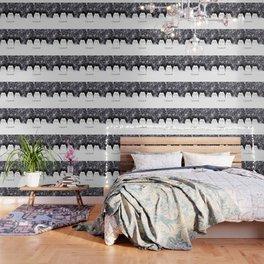 cats 87 Wallpaper
