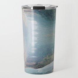 What's in Store? Travel Mug