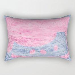 The Carolina Collection (Limited Edition) Rectangular Pillow