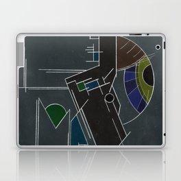 Eyebot Proto I Laptop & iPad Skin