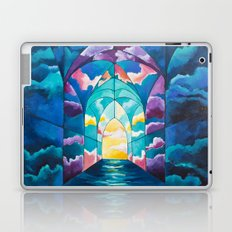 Chambers: To Know & Be Known Laptop & iPad Skin