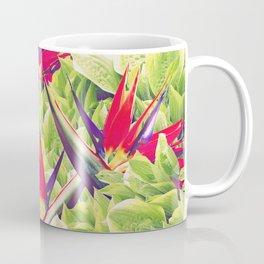 Fresher than you Coffee Mug