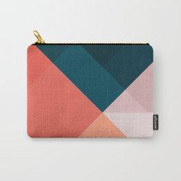 Geometric 1708 Tasche
