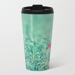 #110 Travel Mug