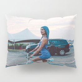 Halsey 35 Pillow Sham