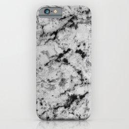 Granite, iPhone-Photo 2, #stone iPhone Case