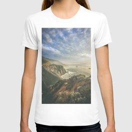 Big Sur Daydream T-shirt