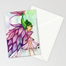 Dream ! Josephine Stationery Cards