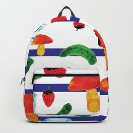 Russki standard Backpack