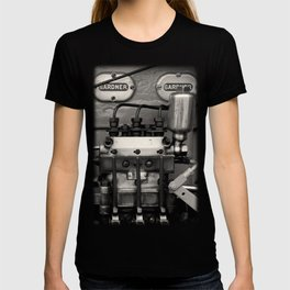 Delicious Engineering T-shirt