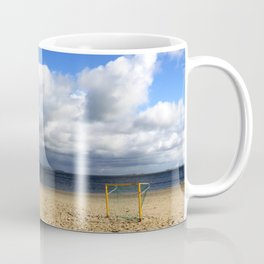 Gate Way Coffee Mug