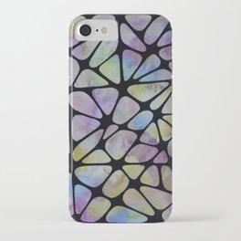 Gemma iPhone Case