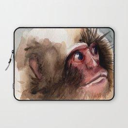 Macaco Laptop Sleeve