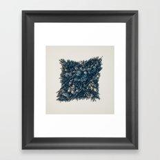 170129 / AFEP Framed Art Print