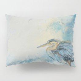 Shore Bird 8664 Pillow Sham