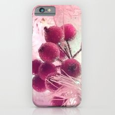 Merry Christmas ! Slim Case iPhone 6s