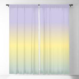 Something New Blackout Curtain