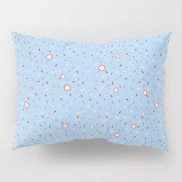 Confetti Shower Pillow Sham