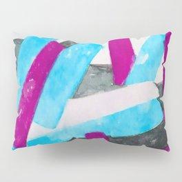BlikBloks_V2 Pillow Sham