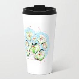 Plenty of Plants Travel Mug