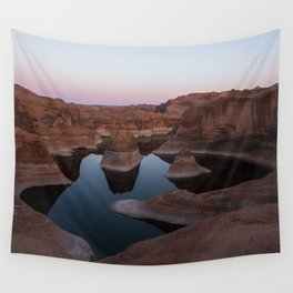 Soul's Dust Wall Tapestry