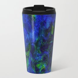 [dg] Mistral (Olmsted) Travel Mug