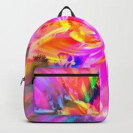 Whorl Whorl Backpack