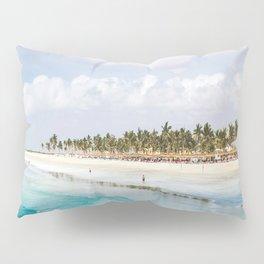 Salalah Oman 11 Pillow Sham