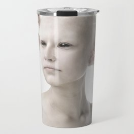 Troika zero-one Travel Mug