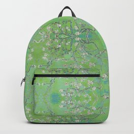 LoVinG V - light green Backpack