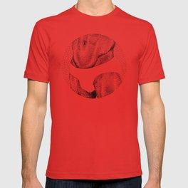 Dood 1 T-shirt