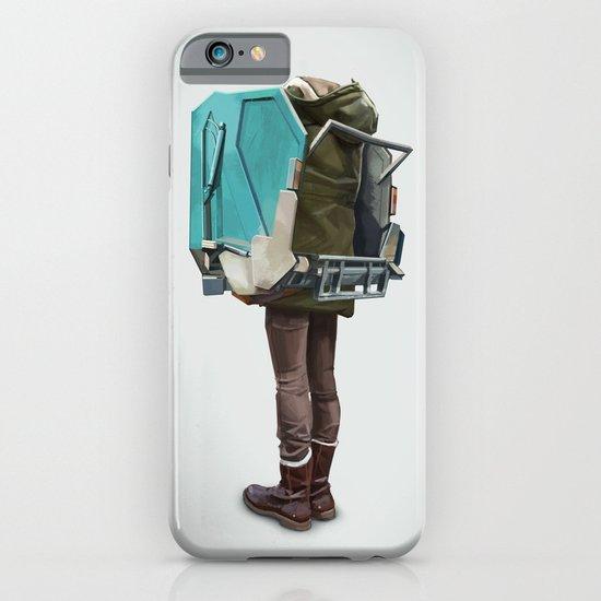 New Fashion iPhone & iPod Case