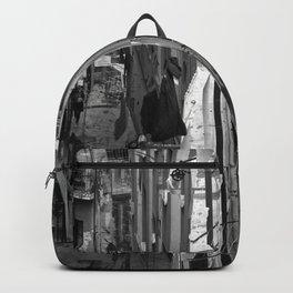 reciprocates the sentiment of fewest overabundance Backpack