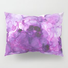 Amethysta Pillow Sham