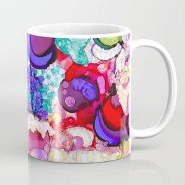 Emergent Cacophony  Coffee Mug