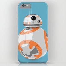 BB8 Slim Case iPhone 6 Plus