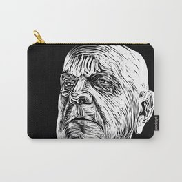 Sibelius Carry-All Pouch