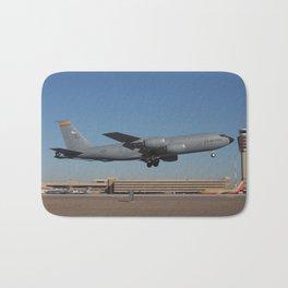 Arizona Air National Guard KC-135 Bath Mat