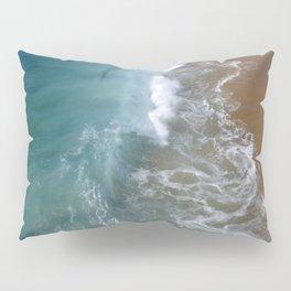 The Sea Pillow Sham